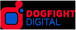 Dogfight Digital