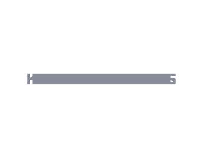 Kroymans