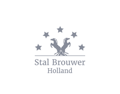 Stal Brouwer