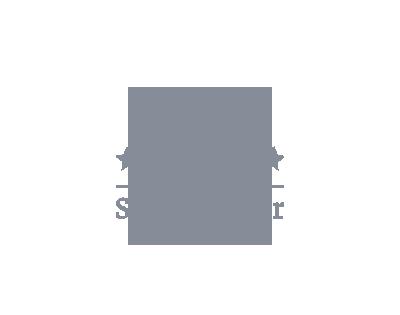Stal Brouwer