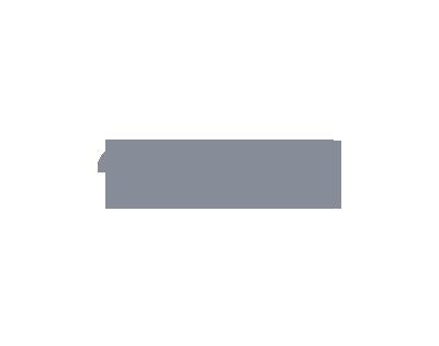 Stertil